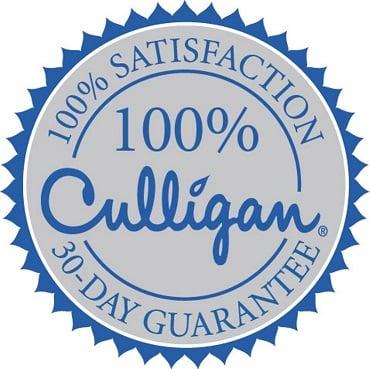 Culligan Water Conditioning - Romeo: 388 S Main St, Romeo, MI