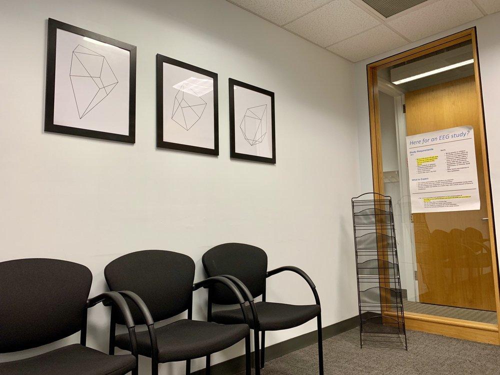 Nielsen Media Lab: 98 N Washington St, Boston, MA
