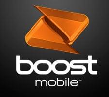 Boost Mobile: 1200 N Pate St, Carlsbad, NM