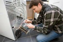 Appliance Werks