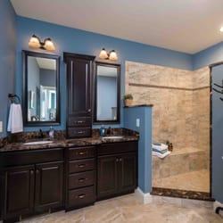 Photo Of Swartz Kitchens U0026 Baths   York, PA, United States