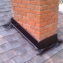 Photo Of Royalty Roofing U0026 Remodeling   Saint Paul, MN, United States. We