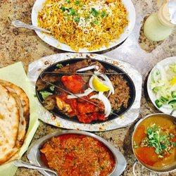 Photo Of Noorani Halal Restaurant Garden Grove Ca United States
