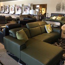 Amazing Photo Of Ana Furniture   Union City, CA, United States. Omg! I