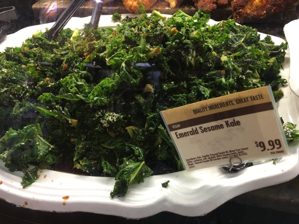 Whole Food Market Metairie