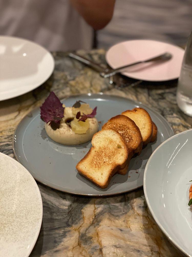 Joni Restaurant