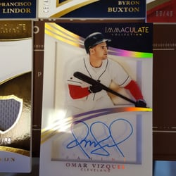 Doc Ds Trading Cards Sport Card And Memorabilia Store