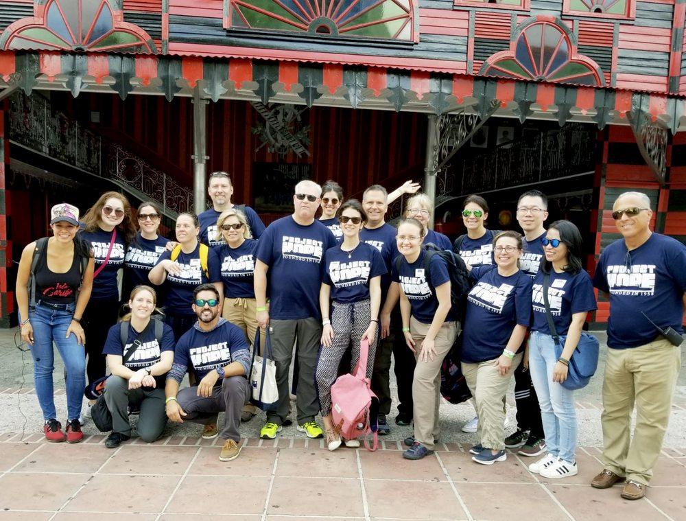Isla Caribe: Calle Isabel-Munoz Rivera 6953, Ponce, PR