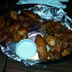 Kristophers Bar Restaurant Matthews Nc