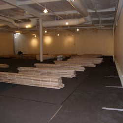Henry s hardwood floor service 26 photos 36 reviews for Hardwood floors seattle