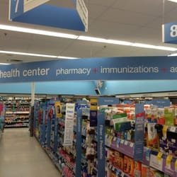 Walgreens - 10 Reviews - Drugstores - 10705 W Indian School