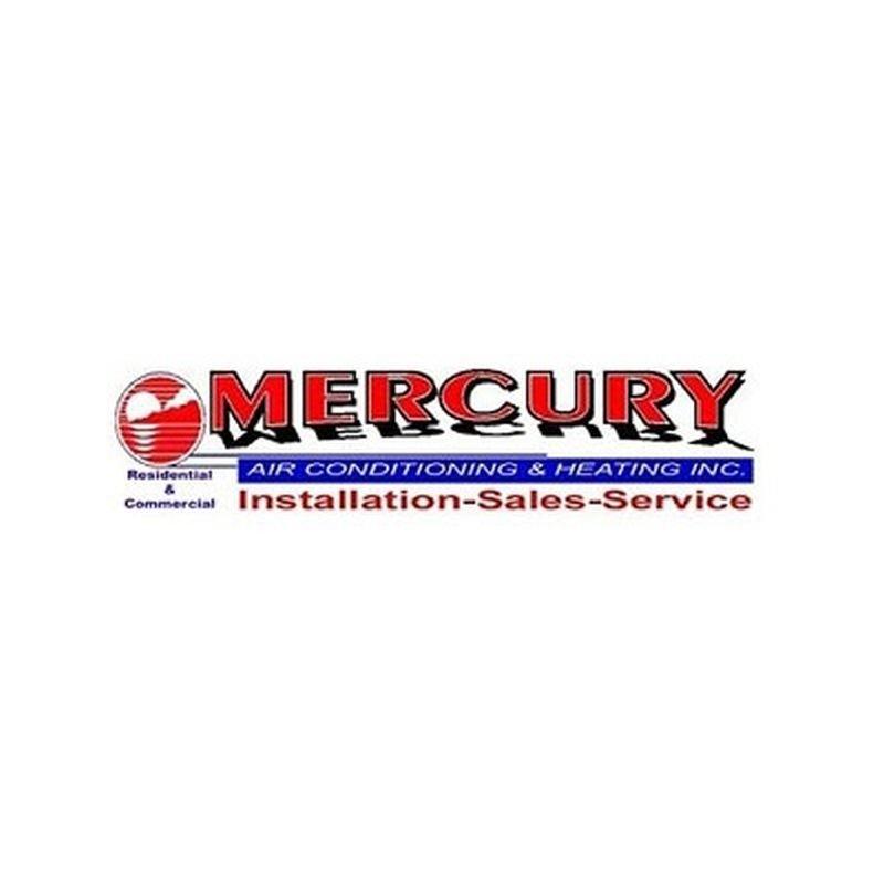 Photo of Mercury Air Conditioning & Heating: Lake Havasu City, AZ