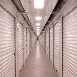 Photo Of Superior Self Storage   Rancho Cordova, CA, United States