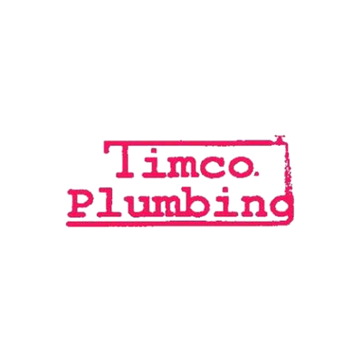 Timco Plumbing: Azle, TX