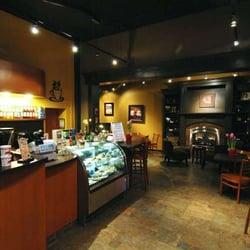 Photo Of Grays Harbor Coffee Company