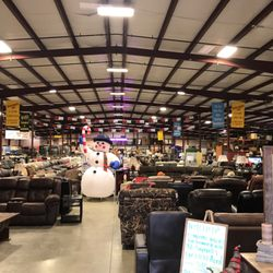 Lovely Photo Of Furniture World Discount Warehouse   Jackson, TN, United States