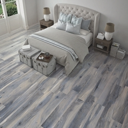 Photo Of Great Lakes Carpet Tile Lady Lake Fl United States