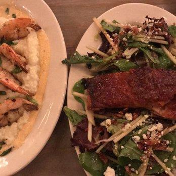 Napa kitchen bar 56 photos 65 reviews american for A new napa cuisine