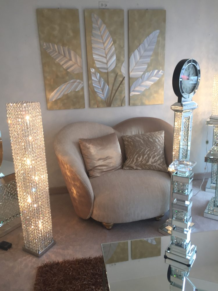 Merveilleux Photo Of Rossi Custom Furniture   Chicago, IL, United States