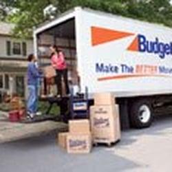 Budget Moving Trucks >> Budget Truck Rental Closed Movers 3800 Picoma Dr Texarkana