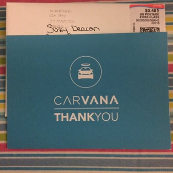carvana 17 photos car dealers 1026 marietta st nw atlanta ga reviews yelp. Black Bedroom Furniture Sets. Home Design Ideas