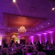 Crystal Gardens Banquet Center 11 Photos 13 Reviews Venues Event Spaces 16703 Fort St