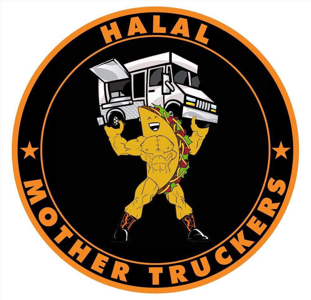 Halal Mother Truckers