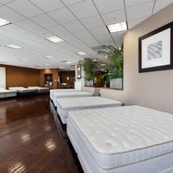 custom comfort mattress 17 photos 39 reviews mattresses 443 s associated rd brea ca. Black Bedroom Furniture Sets. Home Design Ideas