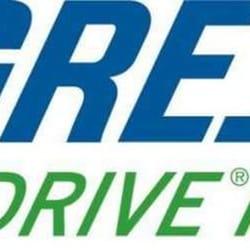 Progressive Drive Insurance >> Progressive Insurance Insurance 1150 9th St Modesto Ca