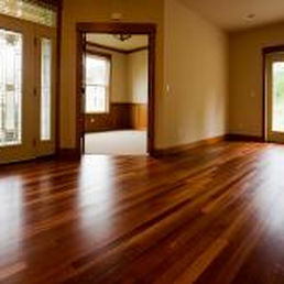 Photo Of A R Home Improvement Fredericksburg Va United States