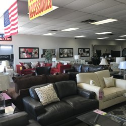 National Furniture Liquidators Clearance Center 30 Photos