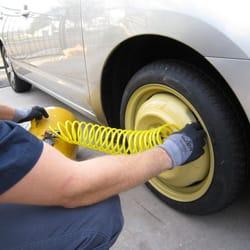 24 7 lockout roadside assistance keys locksmiths for Roadside assistance mercedes benz phone number