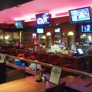 Grandmothers Restaurant And Lounge Closed 12 Reviews