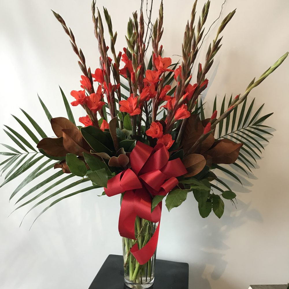 Funeral Flowers Yelp