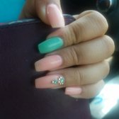 3d nails 1243 photos 501 reviews nail salons 1383 for 3d nail salon upland ca