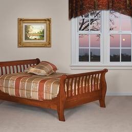 Perfect Photo Of Blue Ridge Furniture   Narvon, PA, United States