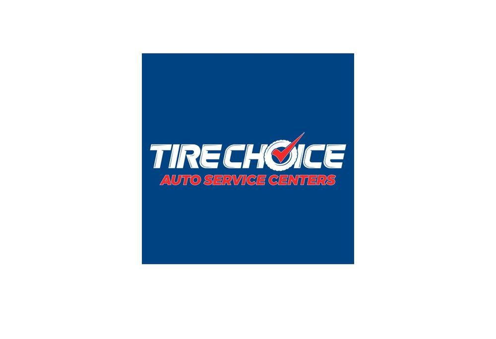 o - Buy Tires Tracy California