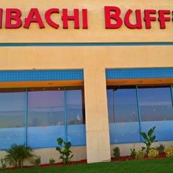 hibachi buffet 165 photos 203 reviews buffets 12125 day st moreno valley ca. Black Bedroom Furniture Sets. Home Design Ideas