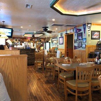 Photo Of Kostas Family Restaurant Dillsboro Nc United States