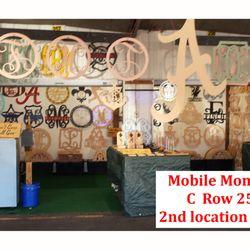 Yelp Reviews for Flea Market Mobile - 16 Photos & 20 Reviews - (New