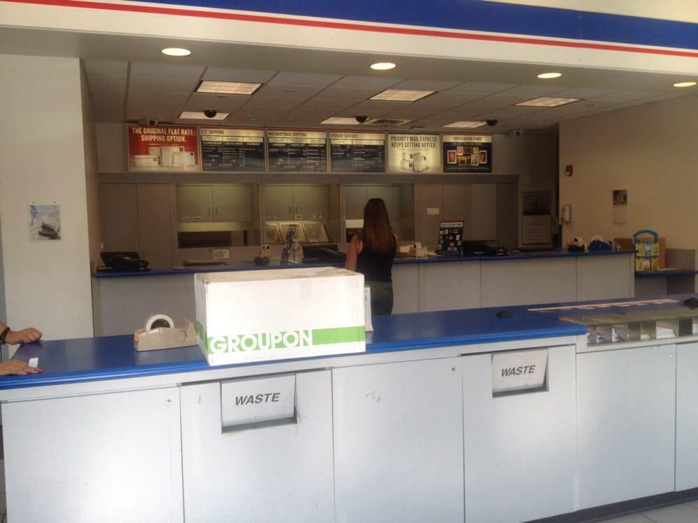 Restaurants Near Jamaica Plain