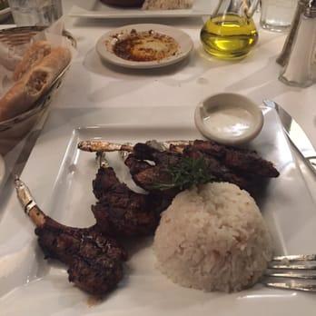 Anatolia turkish restaurant order food online 116 for Anatolia turkish cuisine