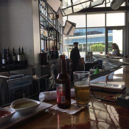 Cafe Herrera 78 Photos Amp 46 Reviews Tex Mex 665 S