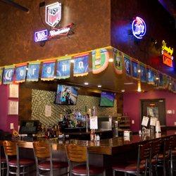 Photo Of El Ranchero Mexican Grill Bar Grayson Ga United States