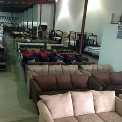 Superieur Photo Of American Freight Furniture And Mattress   Chattanooga, TN, United  States