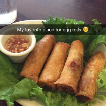 Vientiane Restaurant West Sacramento Ca