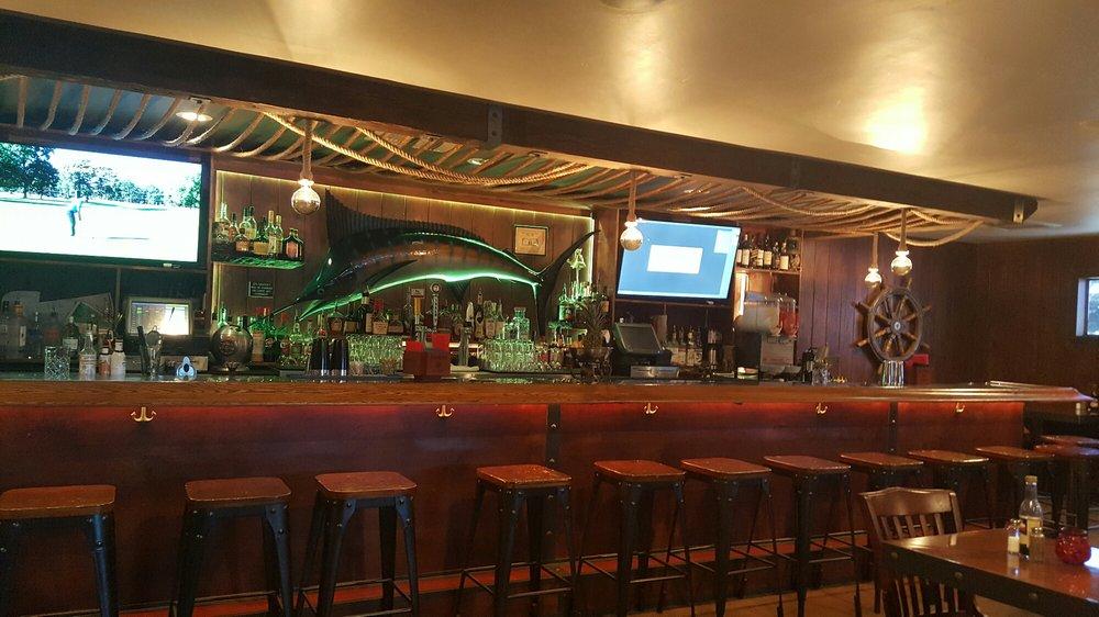 Sail Inn Grotto & Bar (West Sac) - - Yelp Bar West Sacramento on madison bars, bronx bars, santa ana bars, tempe bars, los angeles bars, phoenix bars, miami bars, new york bars, san diego bars, arizona bars, san antonio bars, santa monica bars, chicago bars, boulder bars, sausalito bars, cincinnati bars, manhattan bars, atlanta bars, brooklyn bars, houston bars,