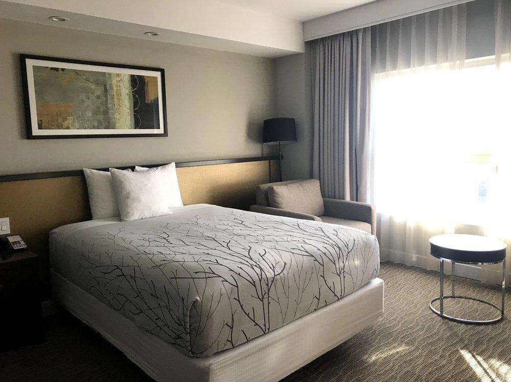 Aventura Hotel