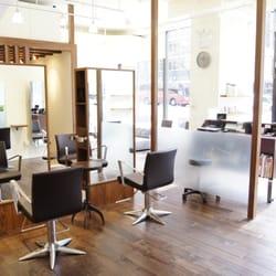 Salon wave 47 fotos 100 beitr ge friseur 1029 2nd for 2nd avenue salon