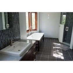 Photo Of K2 Bath Design U0026 Remodeling   Minneapolis, MN, United States